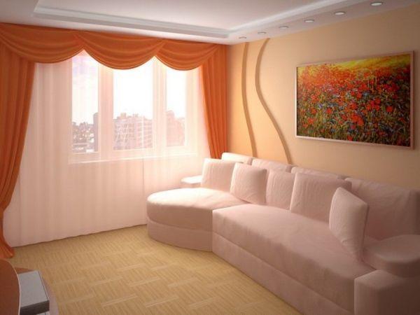 Продажа 1 комнатных квартир в Сургуте АН г Сургут